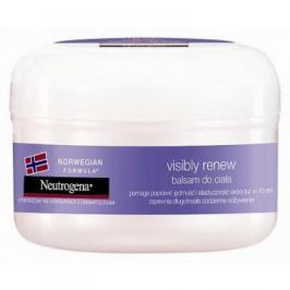 Neutrogena balzám Visibly Renew 200 ml