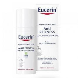 EUCERIN Neutralizující denní krém Anti–REDNESS 50 ml