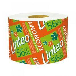 Linteo Economy 56m 2-vrstvý 1 ks