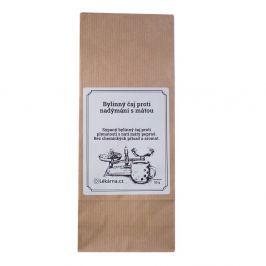 Bylinný čaj proti nadýmání s mátou od LÉKÁRNA.CZ 50 g