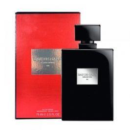 LADY GAGA Eau de Gaga 001 parfémovaná voda dámská 75 ml