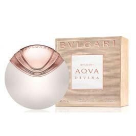 Bvlgari Aqva Divina toaletní voda dámská 65 ml