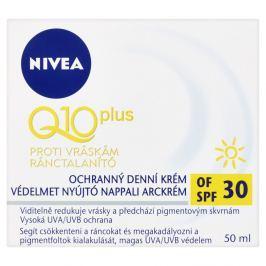 NIVEA Q10 denní krém 50 ml