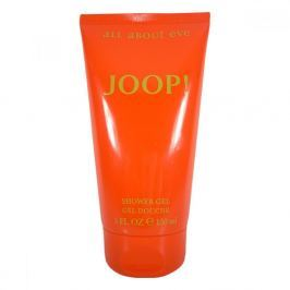 Joop All about Eve Sprchový gel 150ml