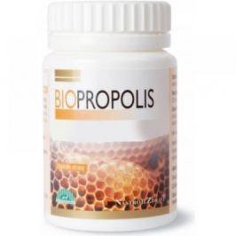 Blue Step Bio Propolis 90 cps.