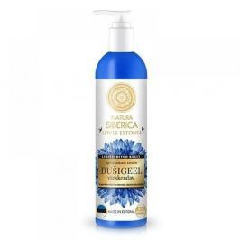 NATURA SIBERICA Osvěžující sprchový gel 400 ml