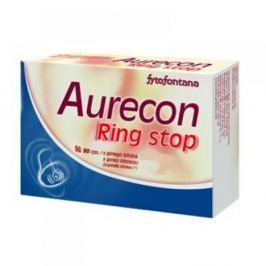 Aurecon Ring Stop 30 tabl.