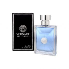 Versace Pour Homme Toaletní voda 30ml