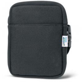 Avent Thermabag termoobal taška černá