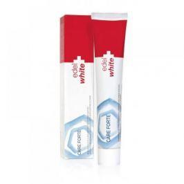 Edel+White Zubní pasta Gum Care Forte 75 ml