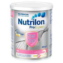 Nutrilon 2 HA 800 g