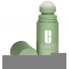 Clinique Antiperspirant Roll-On Deodorant 75ml