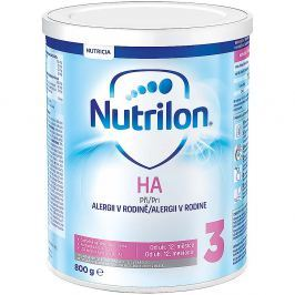 Nutrilon 3 HA 800 g