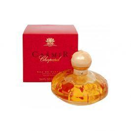 Chopard Cašmir parfémovaná voda dámská 30 ml