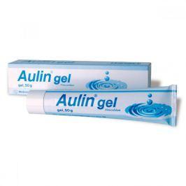 AULIN GEL 1X50GM/1.5GM Gel
