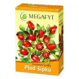 Megafyt Plody šípku 1x100g