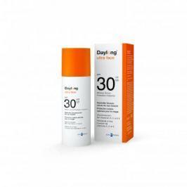 Daylong Ultra face SPF30 pleťový krém 50 ml