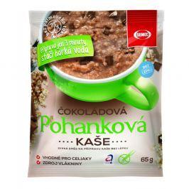 SEMIX Pohanková kaše čokoládová 65 g
