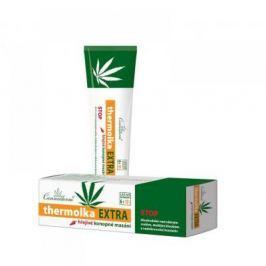 CANNADERM Thermolka EXTRA hřejivé mazání 150 ml