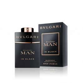 Bvlgari Man In Black Parfémovaná voda 60ml