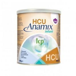 HCU Anamix Infant prášek 400 g