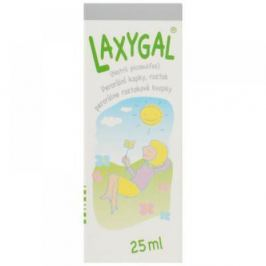 LAXYGAL 1X25ML Kapky, roztok
