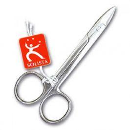 SOLINGEN S415 Nůžky na nehty robustní, 10.5cm