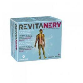 Revitanerv 30 tablet