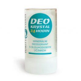 Purity Vision Deo krystal minerální deodorant 60 g