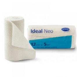 HARTMANN Ideal Neo obinadlo pružné 12 cm x 5 m