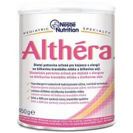 Nestlé Althéra por.sol.450g