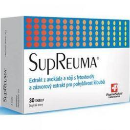 PHARMASUISSE Supreuma 30 tablet