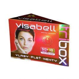 Visabell Premium tbl.60 Tribox