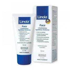 Linola Gesicht 50 ml