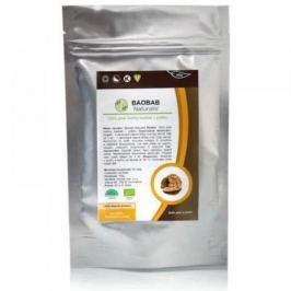 NATURALIS Baobab Bio 100 g