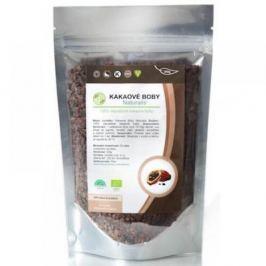 NATURALIS Kakaové boby 250 g