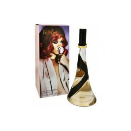 Rihanna Reb´l Fleur Parfémovaná voda 100ml