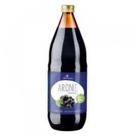Aronie Bio Premium - 1000 ml