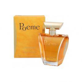 Lancome Poeme parfémovaná voda dámská 50 ml