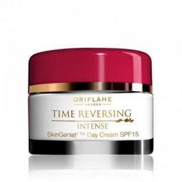 ORIFLAME Denní krém Time Reversing Intense SkinGenistII SPF 15 50 ml