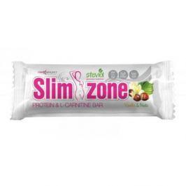 MaxSport Slim Zone 40g