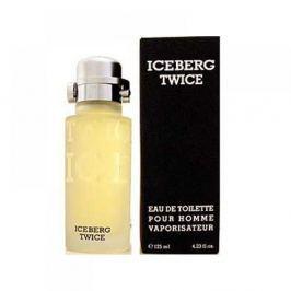 Iceberg Twice toaletní voda pánská 125 ml
