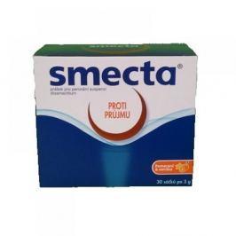 SMECTA 1X30 Prášek pro suspenzi