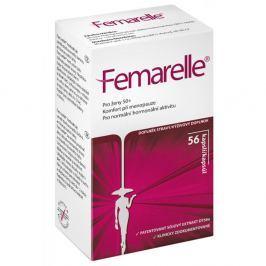 MEDINDEX Femarelle Recharge 50+ 56 kapslí