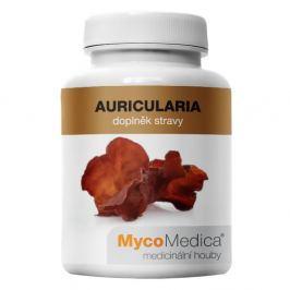 MYCOMEDICA Auricularia 90 rostlinných vegan kapslí