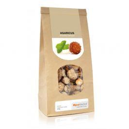 MYCOMEDICA Agaricus sušený 100 g