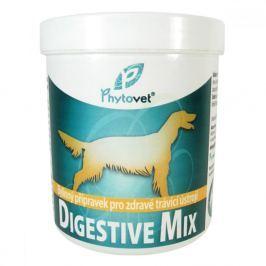 Phytovet Dog Digestive mix 250g