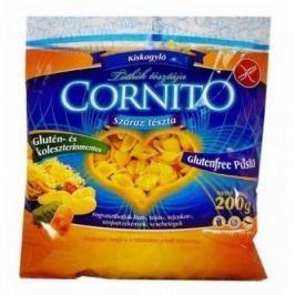 Allexx Cornito Mušličky 200 g