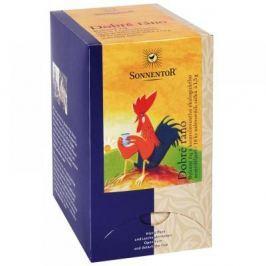 Dobré ráno - bylinný čaj bio porc. 20g dárkový (20sáčků)
