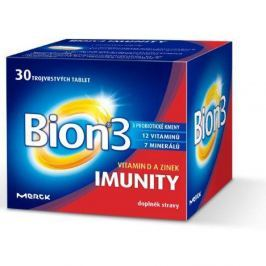 Merck Bion 3 Imunity 30 tbl.